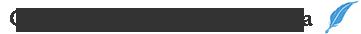 Sabirovna.com Logo